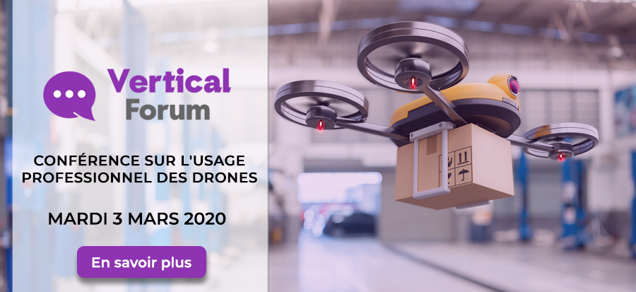 vertical-forum-conference-drone-popup